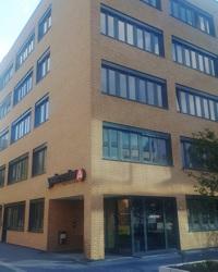 Jobcenter Karlsruhe Stellenangebote